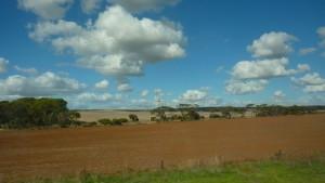 Nord South Australia