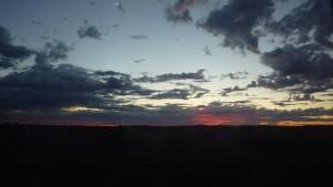 coucher-de-soleil-2